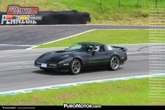 III Interclubes 2016 PuroMotor 2016 18 y 19 0038