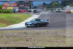 III Interclubes 2016 PuroMotor 2016 18 y 19 0069