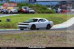 III Interclubes 2016 PuroMotor 2016 18 y 19 0070