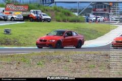 III Interclubes 2016 PuroMotor 2016 18 y 19 0077