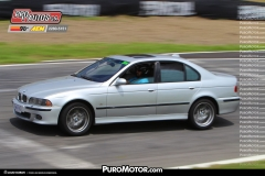 III Interclubes 2016 PuroMotor 2016 18 y 19 0101