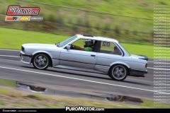 III Interclubes 2016 PuroMotor 2016 18 y 19 0118