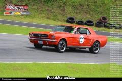 III Interclubes 2016 PuroMotor 2016 18 y 19 0126