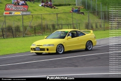 III Interclubes 2016 PuroMotor 2016 20 y21 0013