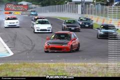 III Interclubes 2016 PuroMotor 2016 20 y21 0028