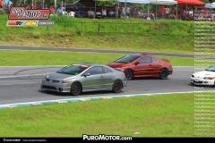 III Interclubes 2016 PuroMotor 2016 20 y21 0052