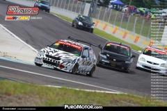 III Interclubes 2016 PuroMotor 2016 20 y21 0060
