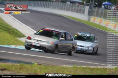 III Interclubes 2016 PuroMotor 2016 20 y21 0068