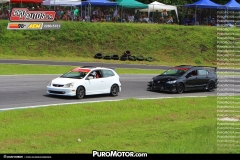 III Interclubes 2016 PuroMotor 2016 20 y21 0092