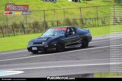 III Interclubes 2016 PuroMotor 2016 20 y21 0124