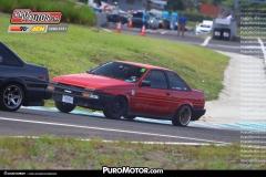 III Interclubes 2016 PuroMotor 2016 20 y21 0132