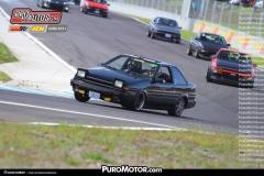 III Interclubes 2016 PuroMotor 2016 20 y21 0148