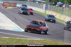 III Interclubes 2016 PuroMotor 2016 20 y21 0149