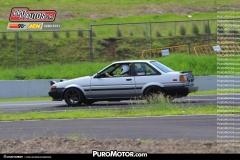 III Interclubes 2016 PuroMotor 2016 20 y21 0156