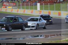 III Interclubes 2016 PuroMotor 2016 22 y 23 0033