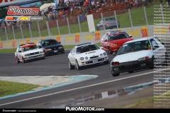 III Interclubes 2016 PuroMotor 2016 22 y 23 0065