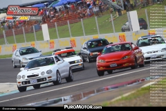 III Interclubes 2016 PuroMotor 2016 22 y 23 0066
