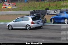 III Interclubes 2016 PuroMotor 2016 22 y 23 0090