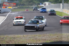 III Interclubes 2016 PuroMotor 2016 22 y 23 0097