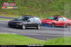 III Interclubes 2016 PuroMotor 2016 22 y 23 0113