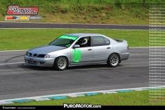 III Interclubes 2016 PuroMotor 2016 22 y 23 0121