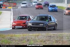 III Interclubes 2016 PuroMotor 2016 22 y 23 0137