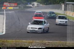III Interclubes 2016 PuroMotor 2016 22 y 23 0145