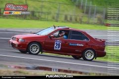 III Interclubes 2016 PuroMotor 2016 22 y 23 0161