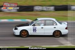 III Interclubes 2016 PuroMotor 2016 22 y 23 0169
