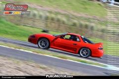 III Interclubes 2016 PuroMotor 2016 4-2 IMG_0451-0061