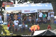 III Interclubes 2016 PuroMotor 2016 4 IMG_0302-0012
