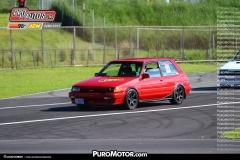 III Interclubes 2016 PuroMotor 2016 4 IMG_0318-0028