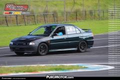 III Interclubes 2016 PuroMotor 2016 6y7 IMG_0577-0013