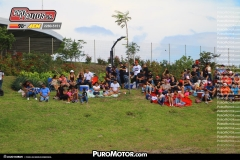 III Interclubes 2016 PuroMotor 2016 6y7 IMG_0585-0021