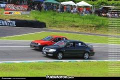 III Interclubes 2016 PuroMotor 2016 6y7 IMG_0609-0045