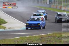 III Interclubes 2016 PuroMotor 2016 6y7 IMG_0684-0117