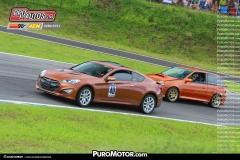 III Interclubes 2016 PuroMotor 2016 8 y 9 0021