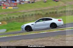 III Interclubes 2016 PuroMotor 2016 8 y 9 0109