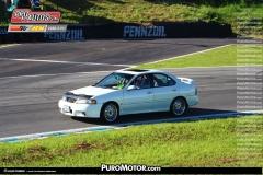 III Interclubes 2016 PuroMotor 2016 IMG_01812