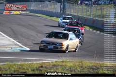 III Interclubes 2016 PuroMotor 2016 IMG_01922
