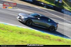 III Interclubes 2016 PuroMotor 2016 IMG_02132