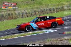 III Interclubes 2016 PuroMotor 2016 IMG_02152