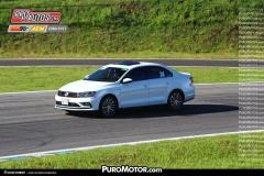 III Interclubes 2016 PuroMotor 2016 IMG_0236-0019