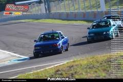 III Interclubes 2016 PuroMotor 2016 IMG_0256-0039