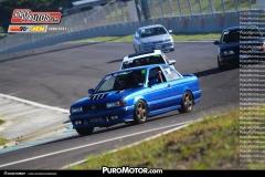 III Interclubes 2016 PuroMotor 2016 IMG_0266-0049