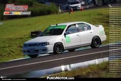III Interclubes 2016 PuroMotor 2016 IMG_0284-0060