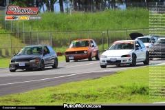III Interclubes 2016 PuroMotor 2016 MIXTOS 1 0007