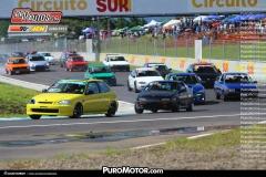 III Interclubes 2016 PuroMotor 2016 MIXTOS 1 0039