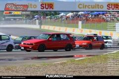 III Interclubes 2016 PuroMotor 2016 MIXTOS 1 0047