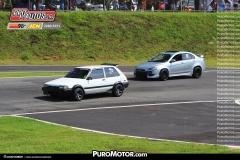 III Interclubes 2016 PuroMotor 2016 MIXTOS 1 0055